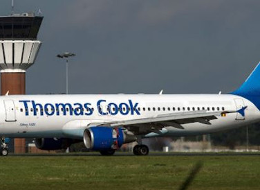 Thomas Cook to be revived as online travel firm