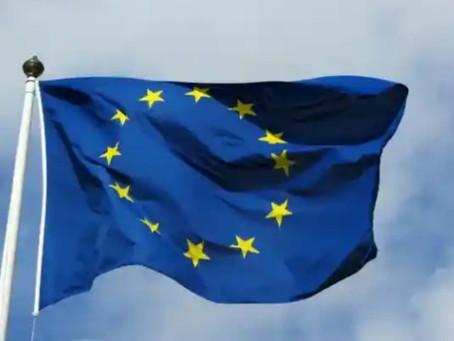 EU slaps tariffs on US ketchup, rum and tractors in aircraft dispute