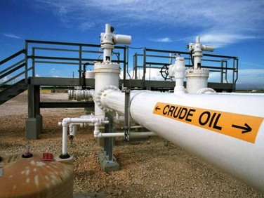 Nigeria makes N7.3tr from oil in 2017—CBN