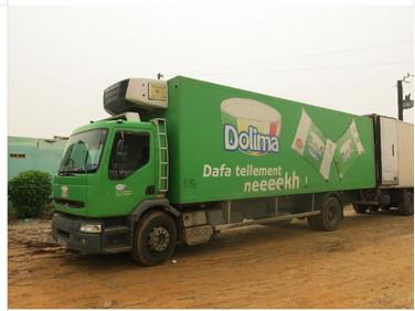 Uganda Petitions Kenya, Tanzania Over Milk Exports
