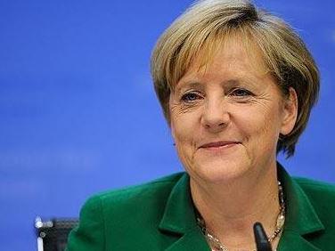 No breakthrough, but Brexit deal still possible, Merkel says