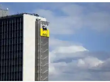 Eni to invest $7 billion in Angola over next four years