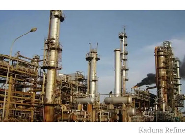 NNPC set to acquire stakes in six private refineries