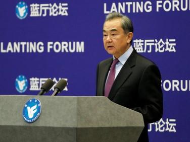 China-US trade: Beijing urges Washington to remove tariffs