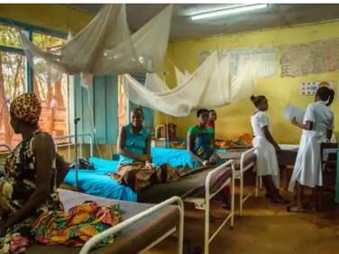 Tanzania: EU to Support Zanzibar Vaccinate 20 Pc of Its Population