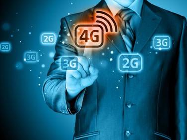 Nigeria's internet users hit 98.3 million in December –NCC