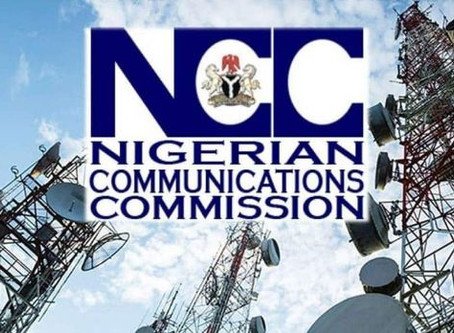 NCC Explains Delay in 5G Deployment