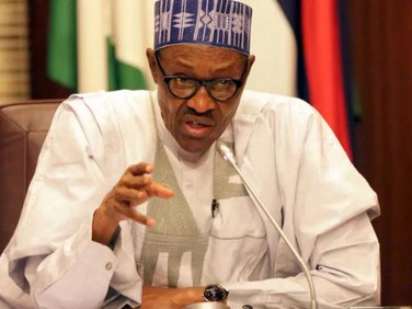 Nigeria skips African Summit in blow to free trade deal
