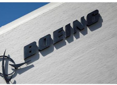 Europe regulator sees November lifting of Boeing 737 MAX flight ban
