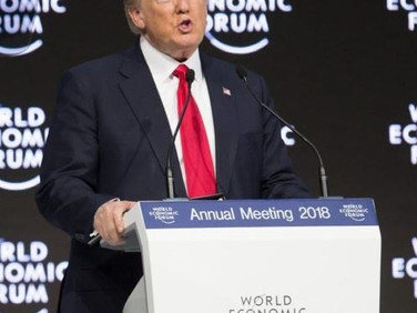 White House backs piecemeal US stimulus, says Trump aide