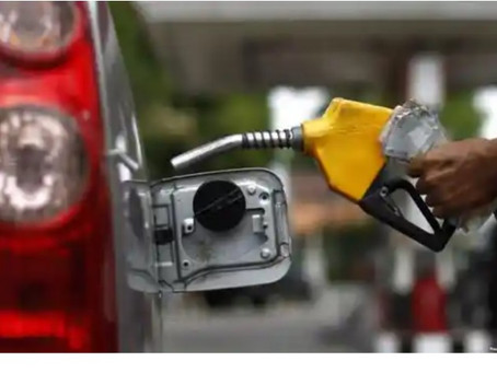 Namibia: Fuel Prices to Decrease in December