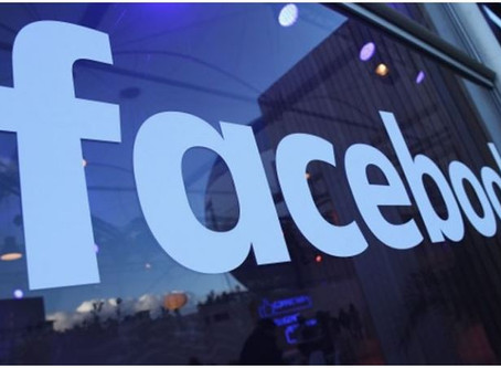 Facebook to open Lagos office next year