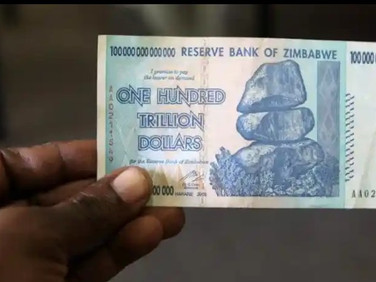 Zimbabwe: Mthuli Says Zim's Economy Doing 'Very Well' As Half the Population Wallow in Poverty