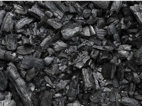 Kenya Overtakes Somalia as Main Exporter of Charcoal in the Region