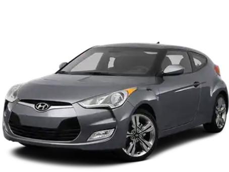 Hyundai recalls 129,000 U.S. vehicles for engine issue