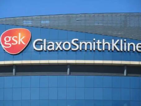 Drugmaker GSK plans $550 mln expansion of England R&D facility