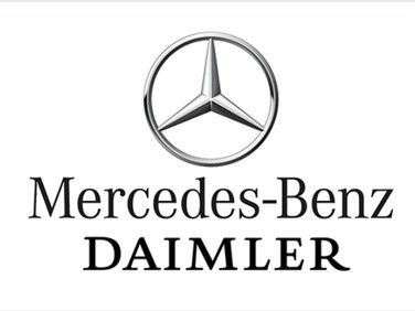 Daimler, Volvo plan hydrogen fuel cell production in Europe in 2025