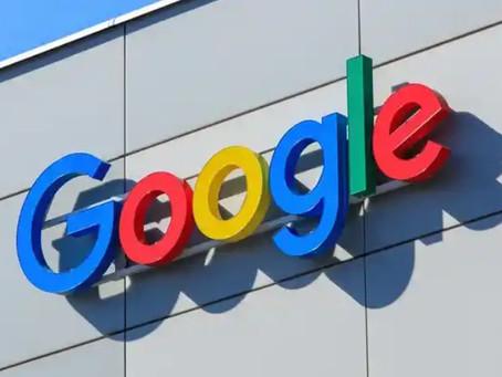 Google unveils US$2b data hub in Poland