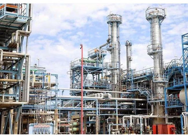 Local refineries even at full capacity not sufficient for Nigeria's fuel consumption – Expert