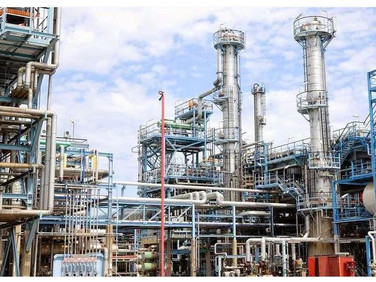 South Sudan: Oil Firm Bids to Set up a U.S.$500 Million Regional Refinery