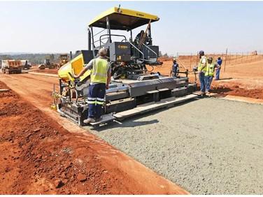 Uganda, DRC to Sign Major Roads Construction Deal Today