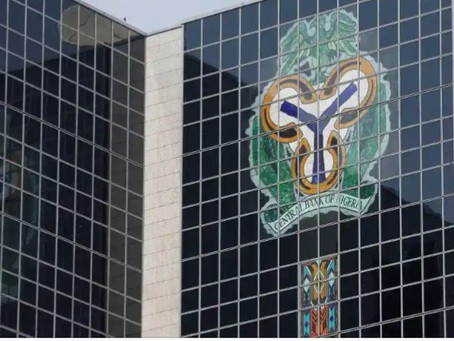 CBN, Others Give Access Bank Nod to Acquire New Bank