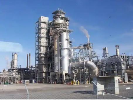 Renewed lockdowns threaten European refineries