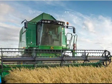UK to make free-trade offer to Australia despite farmers' fears