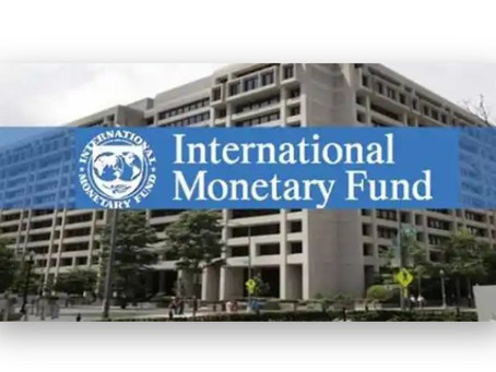 IMF Approves Shs3.5t Loan for Uganda to Fight Covid
