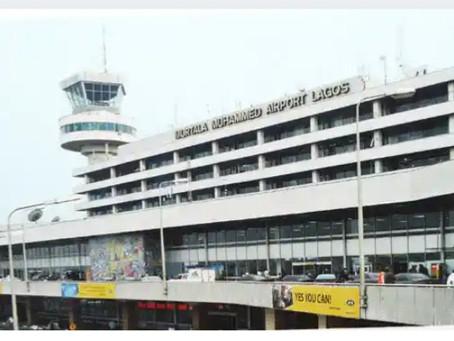 Nigeria: Covid-19 - Govt Refuses to Ban Flights From UK, SA