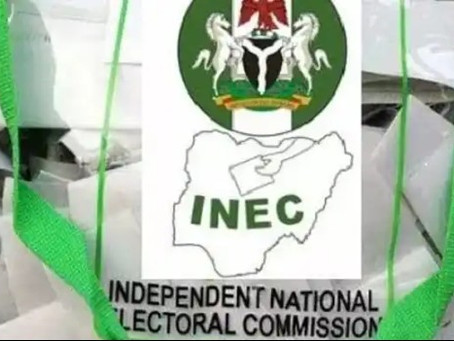 NCC lied, Nigeria is ripe for electronic transmission of results – INEC