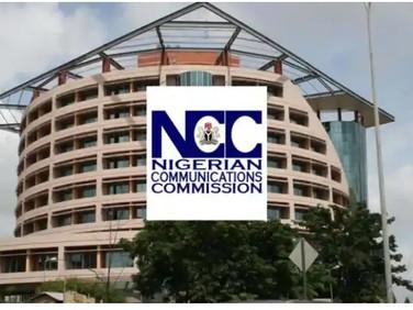 Nigeria: NCC Remits N150bn Spectrum Revenue to Govt in 5 Months
