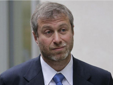 Britain Yet To Renew Visa Of Russian Billionaire Abramovich