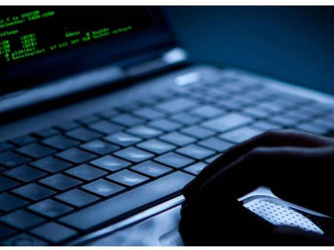 '60% of Nigerian firms suffer cyber attacks'