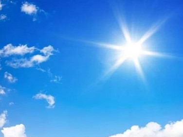 The sun to be cooler by 2050 – Study