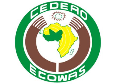 Buhari warns ECOWAS countries against currency integration