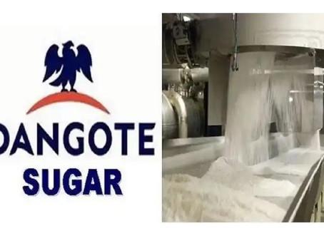 Nigeria: Dangote, Flour Mills, BUA At War Over New Sugar Refinery