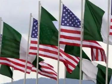 U.S. seeks $80 million to improve trade ties with Nigeria, others