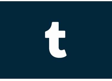 Tumblr Deletes 84 Russian Propaganda Accounts