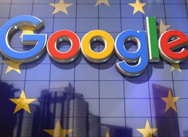 EU seeks new powers to penalize tech giants