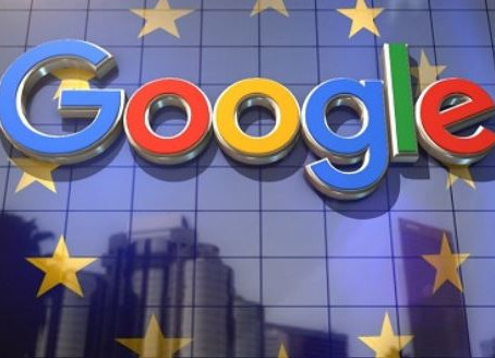 EU seeks new powers to penalize tech giants
