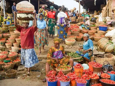 'Increase in fuel price, electricity tariff, inflation pose difficulty for Nigerians'