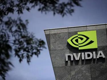 U.K. considers blocking Nvidia's $40 billion takeover deal for Arm