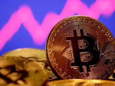 Cryptocurrency Booming Among Kenyan Farmers