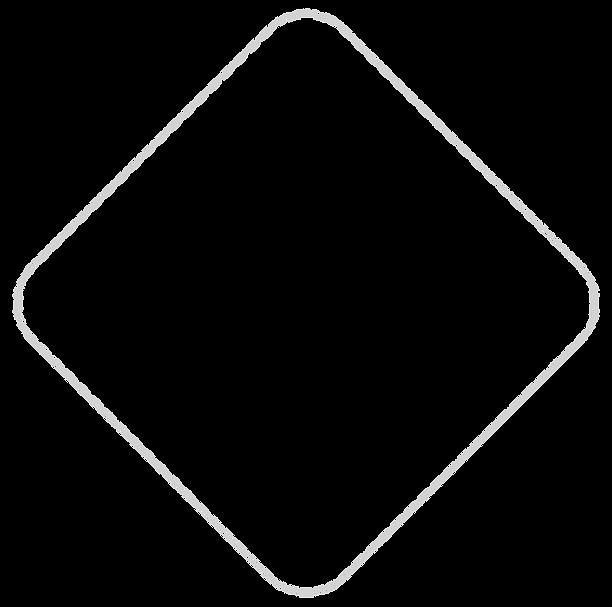 linha-01.png