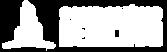 logo-site-cd.png