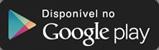 selo_google.png