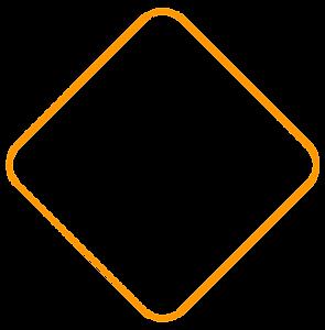 linha-02.png