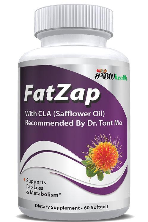 FatZap by Dr. Tont Mo