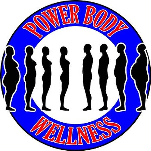 4 Week Gym Membership